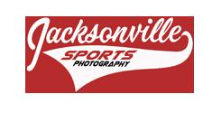 Jacksonville Sports Photography