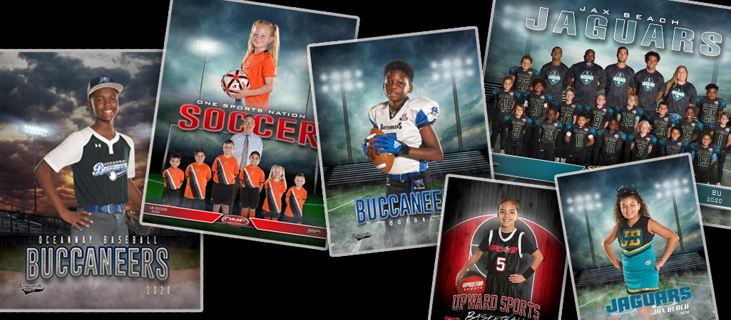 Youth-Sports-slider